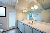 2207 Greer Rd, Palo Alto 94303 - Bathroom 2 (A)