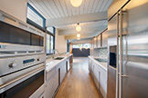 2207 Greer Rd, Palo Alto 94303 - Kitchen (A)
