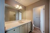 2207 Greer Rd, Palo Alto 94303 - Master Bath (A)