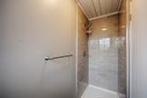 2207 Greer Rd, Palo Alto 94303 - Master Bath (B)