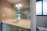 2207 Greer Rd, Palo Alto 94303 - Master Bath (C)