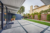 2207 Greer Rd, Palo Alto 94303 - Patio (A)