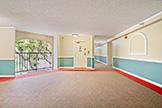 1720 Halford Ave 327, Santa Clara 95051 - Building Landing