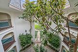 1720 Halford Ave 327, Santa Clara 95051 - Courtyard (A)