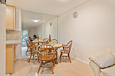 1720 Halford Ave 327, Santa Clara 95051 - Dining Area (B)