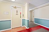 1720 Halford Ave 327, Santa Clara 95051 - Elevator (A)