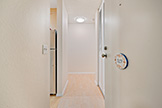 1720 Halford Ave 327, Santa Clara 95051 - Entrance (A)