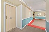 1720 Halford Ave 327, Santa Clara 95051 - Front Door (A)