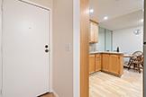 1720 Halford Ave 327, Santa Clara 95051 - Front Door (B)