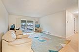 1720 Halford Ave 327, Santa Clara 95051 - Living Room (D)