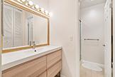 1720 Halford Ave 327, Santa Clara 95051 - Master Bath (A)
