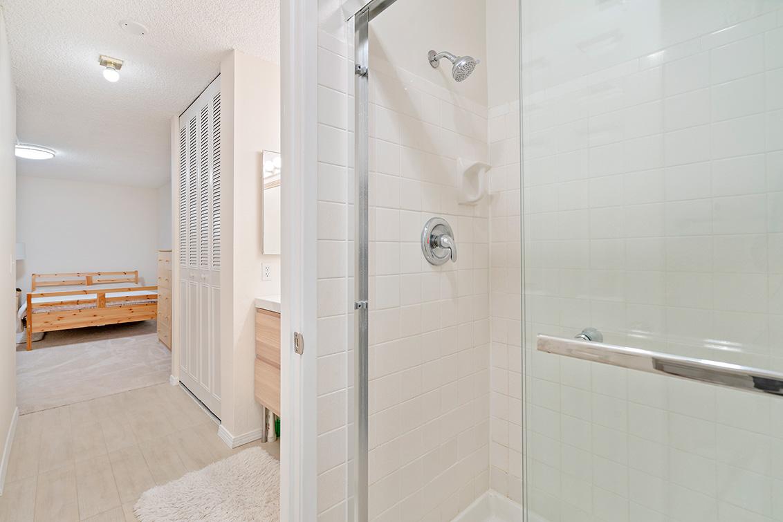 Master Bath (B) - 1720 Halford Ave 327