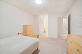 1720 Halford Ave 327, Santa Clara 95051 - Master Bedroom (B)