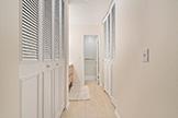 1720 Halford Ave 327, Santa Clara 95051 - Master Closets (A)