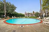 1720 Halford Ave 327, Santa Clara 95051 - Pool (A)