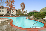 1720 Halford Ave 327, Santa Clara 95051 - Swimming Pool (A)