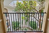1720 Halford Ave 327, Santa Clara 95051 - View Courtyard (A)