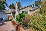 980 Hall St, San Carlos 94070 - Apple (A)