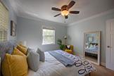 980 Hall St, San Carlos 94070 - Bedroom 2 (B)