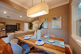 980 Hall St, San Carlos 94070 - Dining Room (D)