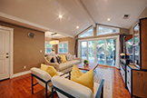 980 Hall St, San Carlos 94070 - Family Room (A)
