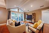 980 Hall St, San Carlos 94070 - Family Room (B)