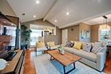 980 Hall St, San Carlos 94070 - Family Room (D)