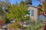 980 Hall St, San Carlos 94070 - Guava And Peach (A)