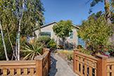 980 Hall St, San Carlos 94070 - Hall St 980 (C)