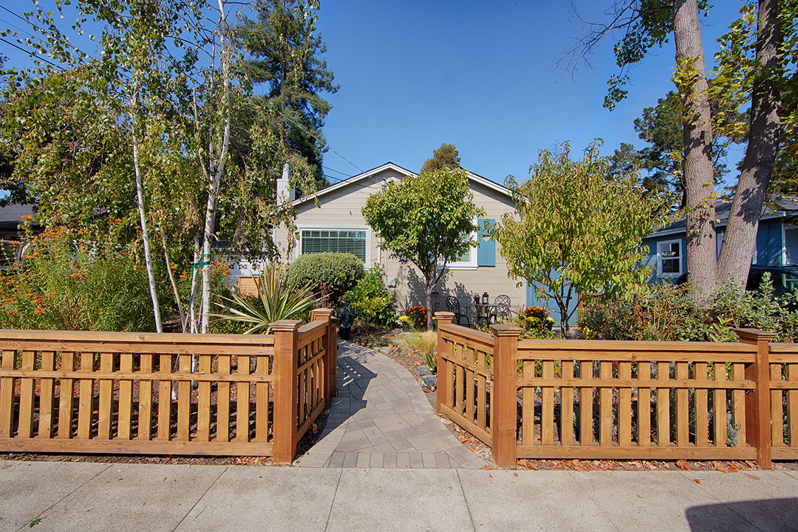Picture of 980 Hall St, San Carlos 94070 - Home For Sale