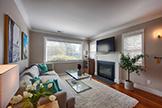 980 Hall St, San Carlos 94070 - Living Room (B)