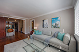 980 Hall St, San Carlos 94070 - Living Room (C)