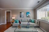 980 Hall St, San Carlos 94070 - Living Room (D)