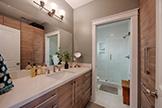 980 Hall St, San Carlos 94070 - Master Bath (A)