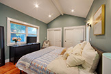 980 Hall St, San Carlos 94070 - Master Bedroom (B)