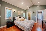 980 Hall St, San Carlos 94070 - Master Bedroom (D)