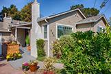 980 Hall St, San Carlos 94070 - Orange Tree (A)