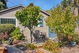 980 Hall St, San Carlos 94070 - Peach And Plum (A)