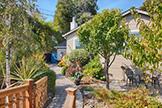980 Hall St, San Carlos 94070 - Peach And Plum (B)
