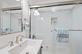 1442 Hampton Dr, Sunnyvale 94087 - Bathroom 2 (B)