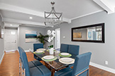 1442 Hampton Dr, Sunnyvale 94087 - Dining Room (B)