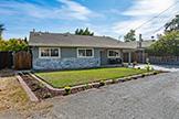 1442 Hampton Dr, Sunnyvale 94087 - Hampton Dr 1442 (B)