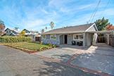 1442 Hampton Dr, Sunnyvale 94087 - Hampton Dr 1442 (C)