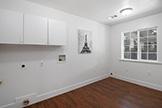 1442 Hampton Dr, Sunnyvale 94087 - Laundry (A)