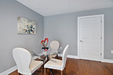 1442 Hampton Dr, Sunnyvale 94087 - Living Room Table (A)