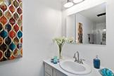1442 Hampton Dr, Sunnyvale 94087 - Master Bath (A)