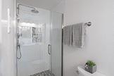 1442 Hampton Dr, Sunnyvale 94087 - Master Bath (B)