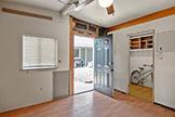 1442 Hampton Dr, Sunnyvale 94087 - Storage (B)