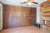 1442 Hampton Dr, Sunnyvale 94087 - Storage (C)