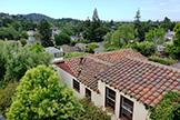 30 Hilltop Dr, San Carlos 94070 - Aerial 10